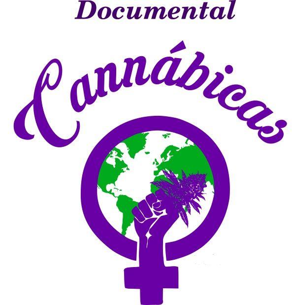 Documental Cannabicas Logo